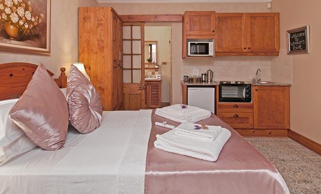home-room2